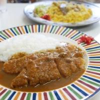 curryjango2