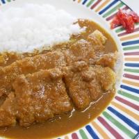curryjango3