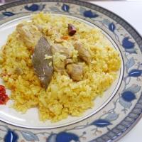 curryjango4