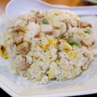 funaseakatsuka2