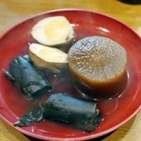 hasunumaotakou4
