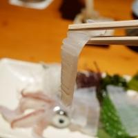 ikayamatsuyama2