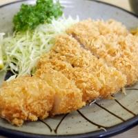kadoyaitakura2