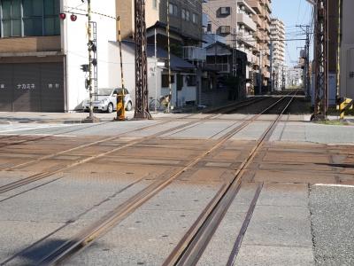 matsuyamadiamondcross03
