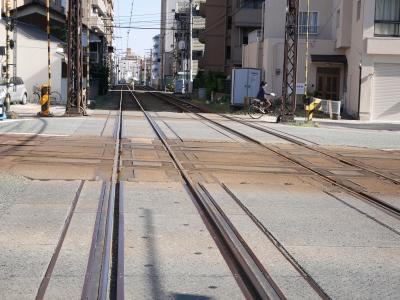 matsuyamadiamondcross04