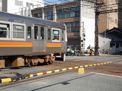 matsuyamadiamondcross05