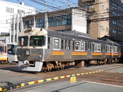 matsuyamadiamondcross06