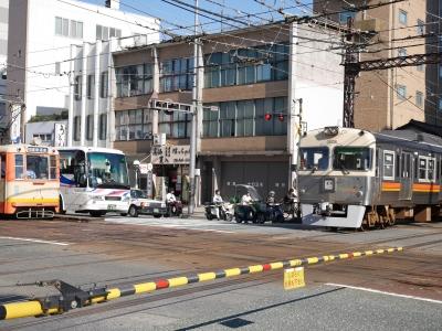 matsuyamadiamondcross07