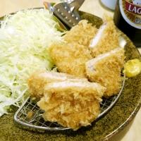 tonkatsuichirizuka2