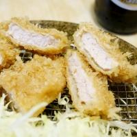 tonkatsuichirizuka3