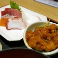 torintosuidobashi2
