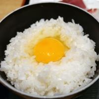 torintosuidobashi3