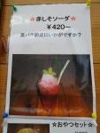 DSC00239 0822●