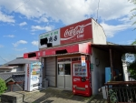 DSC00472 0822●西尾商店(ななめ)伏字