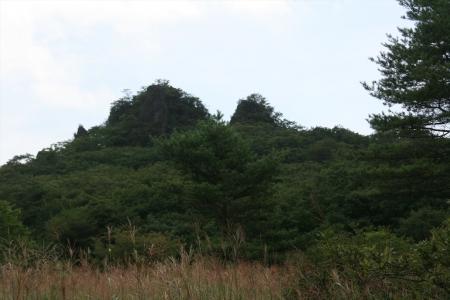 150905沼の原~するす岩 (3)s