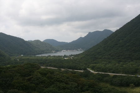 150905沼の原~するす岩 (5)s
