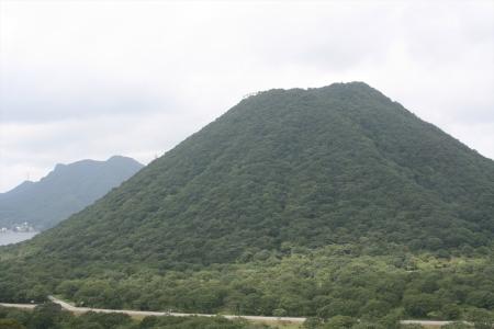 150905沼の原~するす岩 (6)s