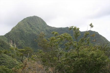 150905沼の原~するす岩 (8)s