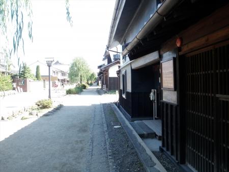 150922虚空蔵山・海野宿 (4)s