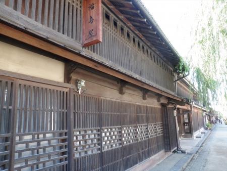 150922虚空蔵山・海野宿 (5)s