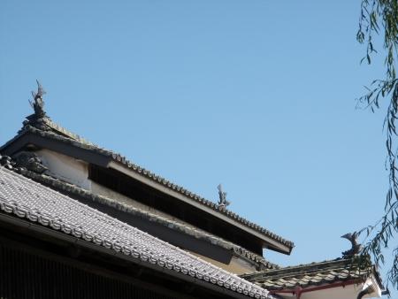 150922虚空蔵山・海野宿 (6)s