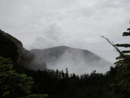 150926黒斑山 (8)s