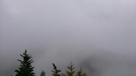 150926黒斑山 (31)s