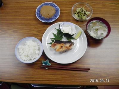 20159kyusyoku2.jpg