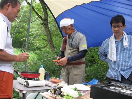 150822-121807-焼き方野菜担当_R
