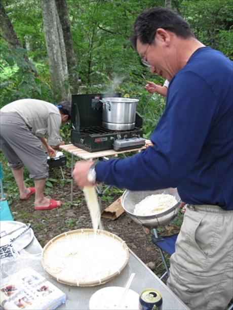 150823-130401-渓流素麺 (2)_R