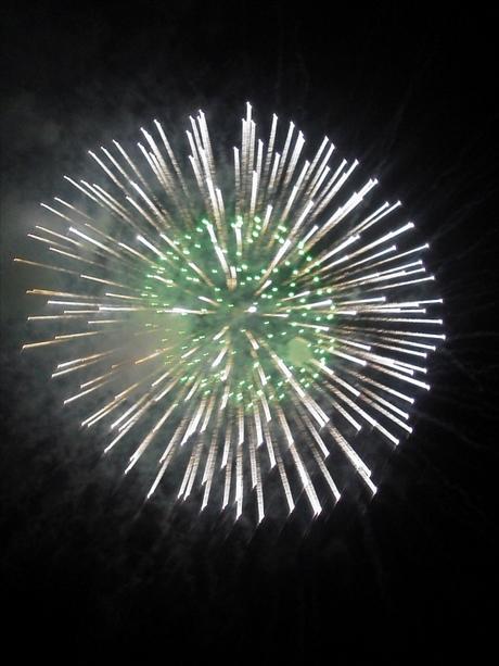 150905-205200-宵祭り2_R