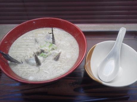 150922-165800-タラ汁in日本海_R