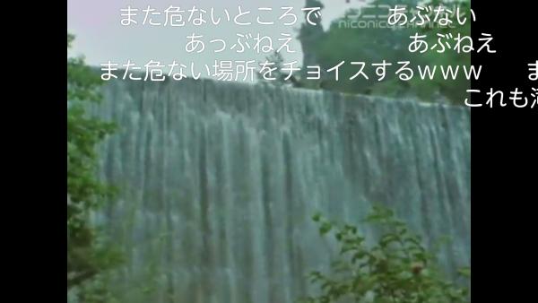 Screenshot_2015-08-30-14-43-55.png