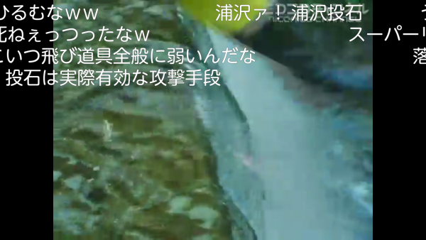 Screenshot_2015-08-30-14-46-16.png
