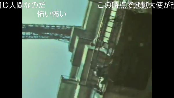 Screenshot_2015-09-13-14-50-22.png
