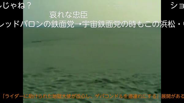Screenshot_2015-09-13-15-11-18.png