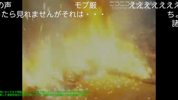 Screenshot_2015-10-04-14-32-30.png