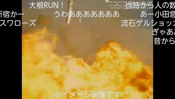 Screenshot_2015-10-04-14-34-05.png