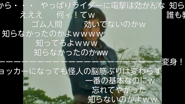 Screenshot_2015-10-04-14-45-57.png