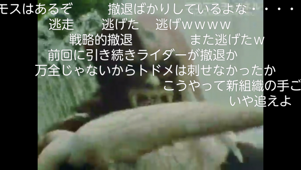 Screenshot_2015-10-04-14-47-32.png