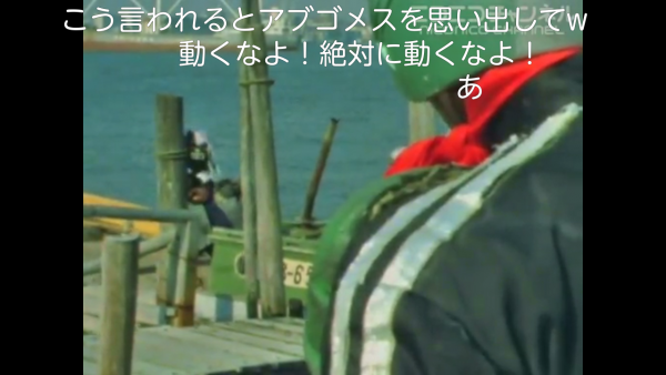 Screenshot_2015-10-04-15-01-20.png