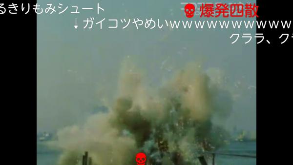 Screenshot_2015-10-04-15-03-12.png