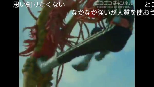 Screenshot_2015-10-18-20-01-36.png