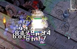 連休最後02