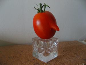 変形トマト6