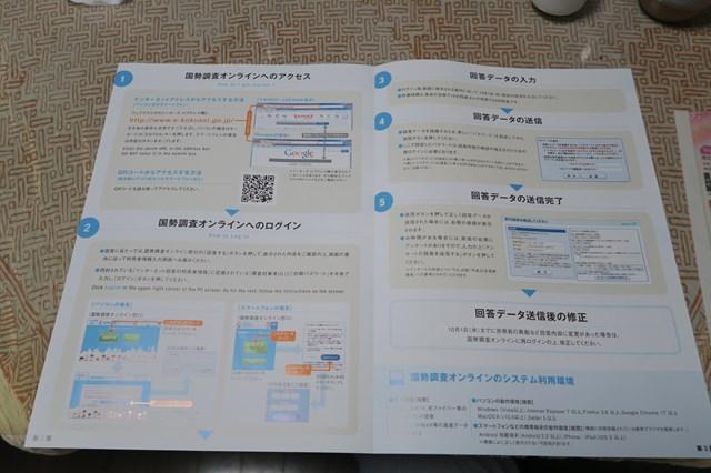 国勢調査 (10)