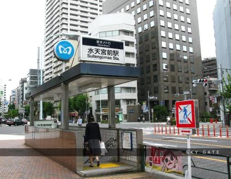 2015_09_27_05.jpg