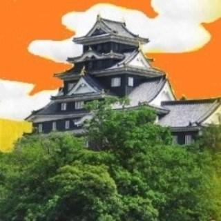 岡山の秋 イベント 祭り 散歩と回遊性