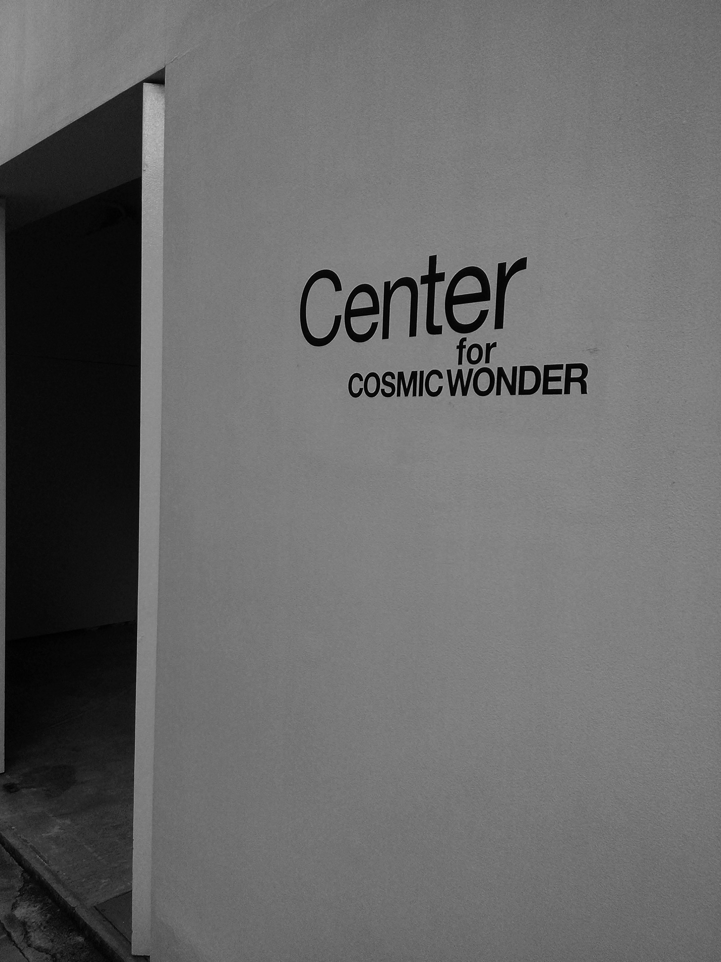 Cosmicwonder.jpg