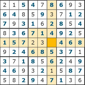 1012フルーツナンプレ